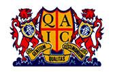 QAUC Lions