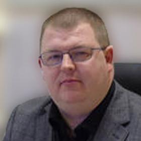 John Hartley
