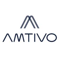 QA International has joined the Amtivo family